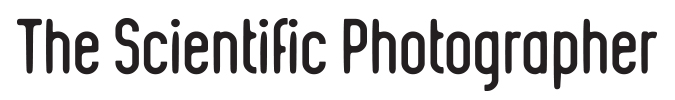 The Scientific Photographer - Leading trends in Cultural Heritage, scientific and art imaging